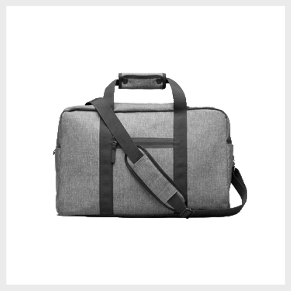 Everlane,  The Nylon Weekender