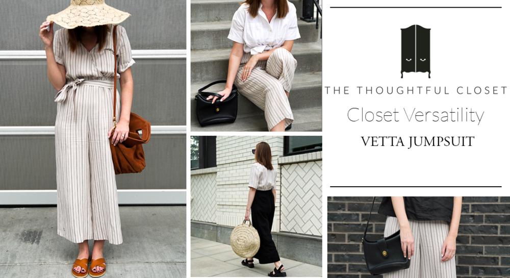 the-thoughtful-closet_vetta-capsule_wrap-jumpsuit.png