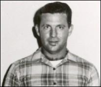 Suspect James Reeves Image: FBI.gov