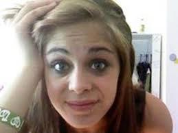 Chloe Ottman