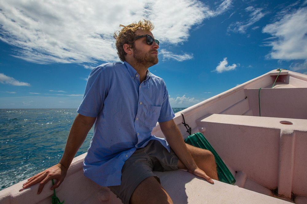 Shah in Barbuda-1.jpg