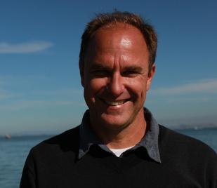 Matt Merrifield.JPG