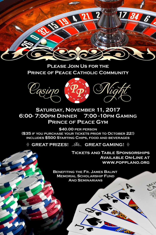casino poster 17.jpg