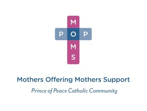 pop_moms_logo1.jpg