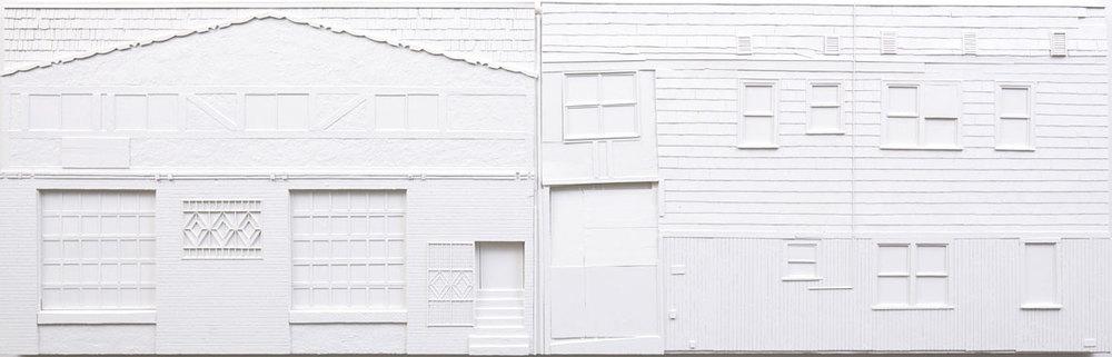 tenni_facade_web.jpg