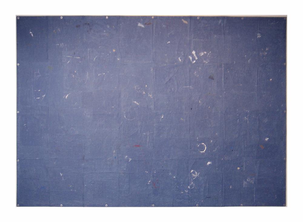 Blue Tarp.jpg