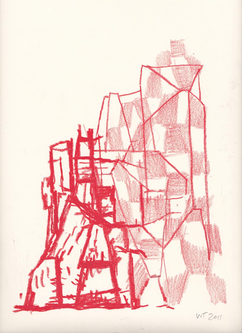 drawing in red (LaRose).jpg