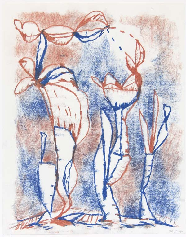 tennis_drawing-in-blue-and-red_web.jpg