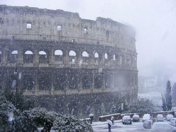 Rome in snow.jpeg