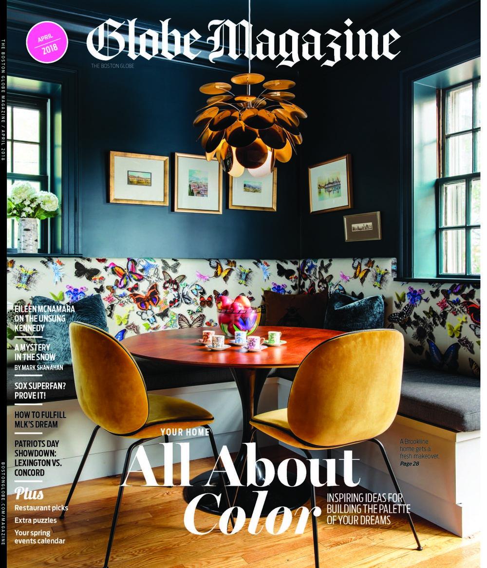 20180401-Magazine-A-001-Magazine-BostonGlobe.jpg