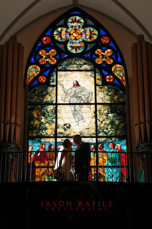 Wedding234.jpg