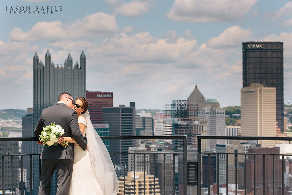 Wedding251.jpg