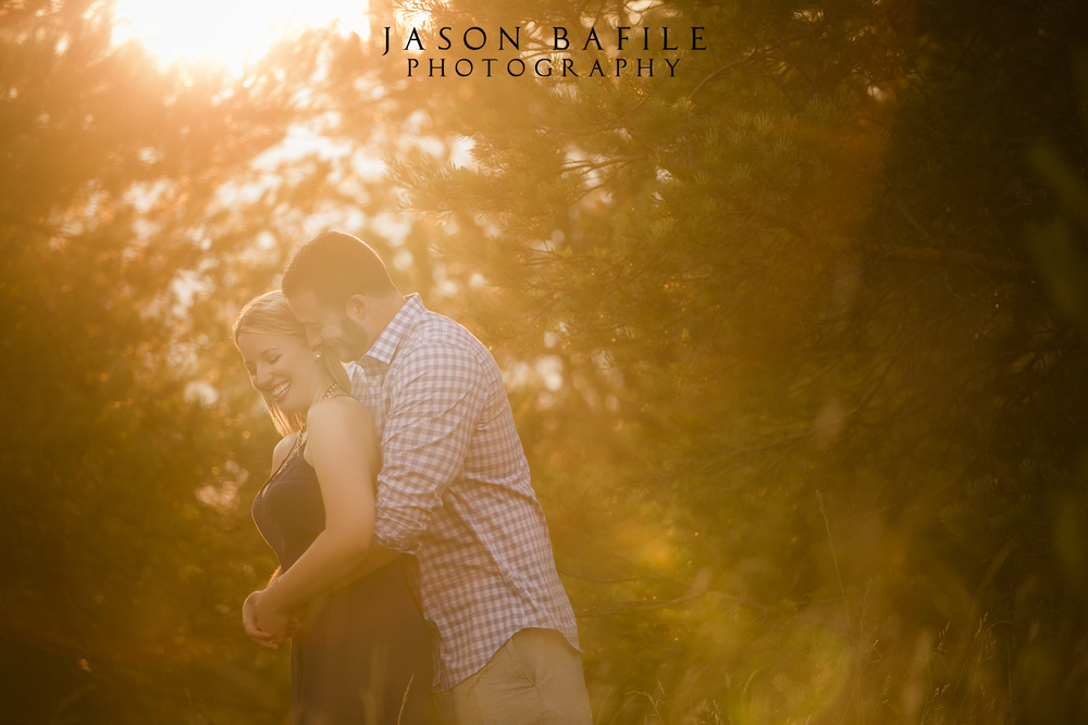 Johnstown, PA Wedding and Engagement Photographer
