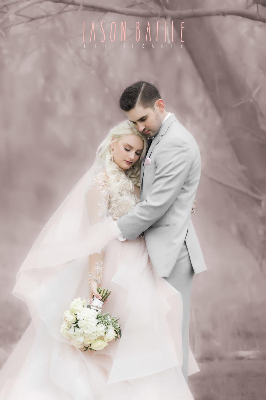 Bella Sera Wedding Photography in Pittsburgh, PA