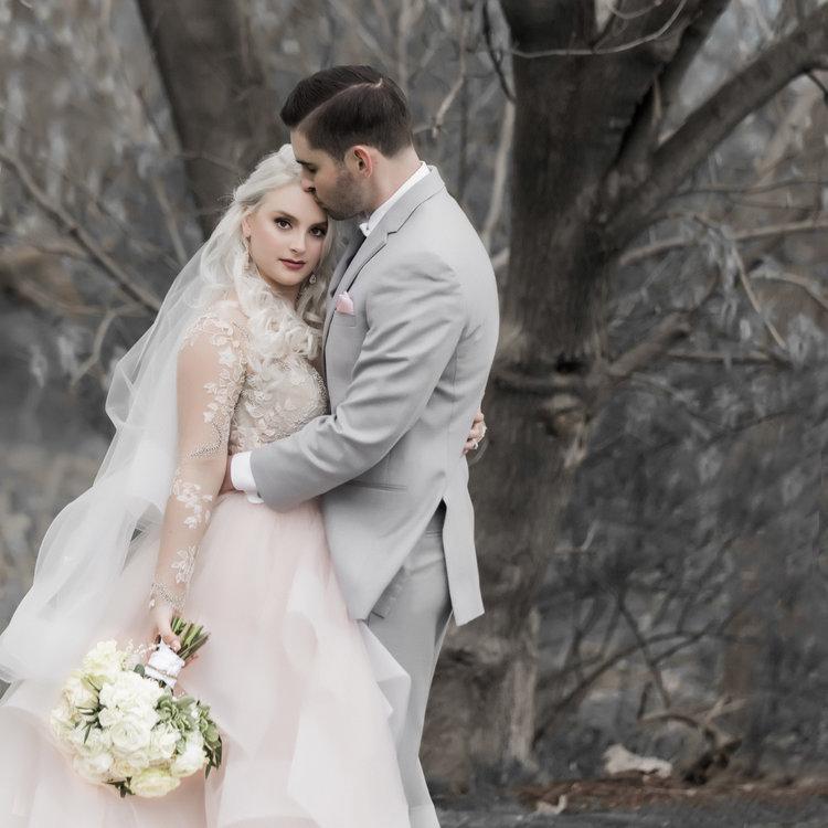 Blog Jason Bafile Photography Johnstown Pa Wedding Photographer