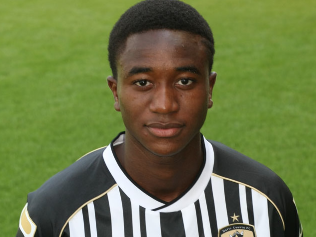 Lartey-Sarpong Notts County.png