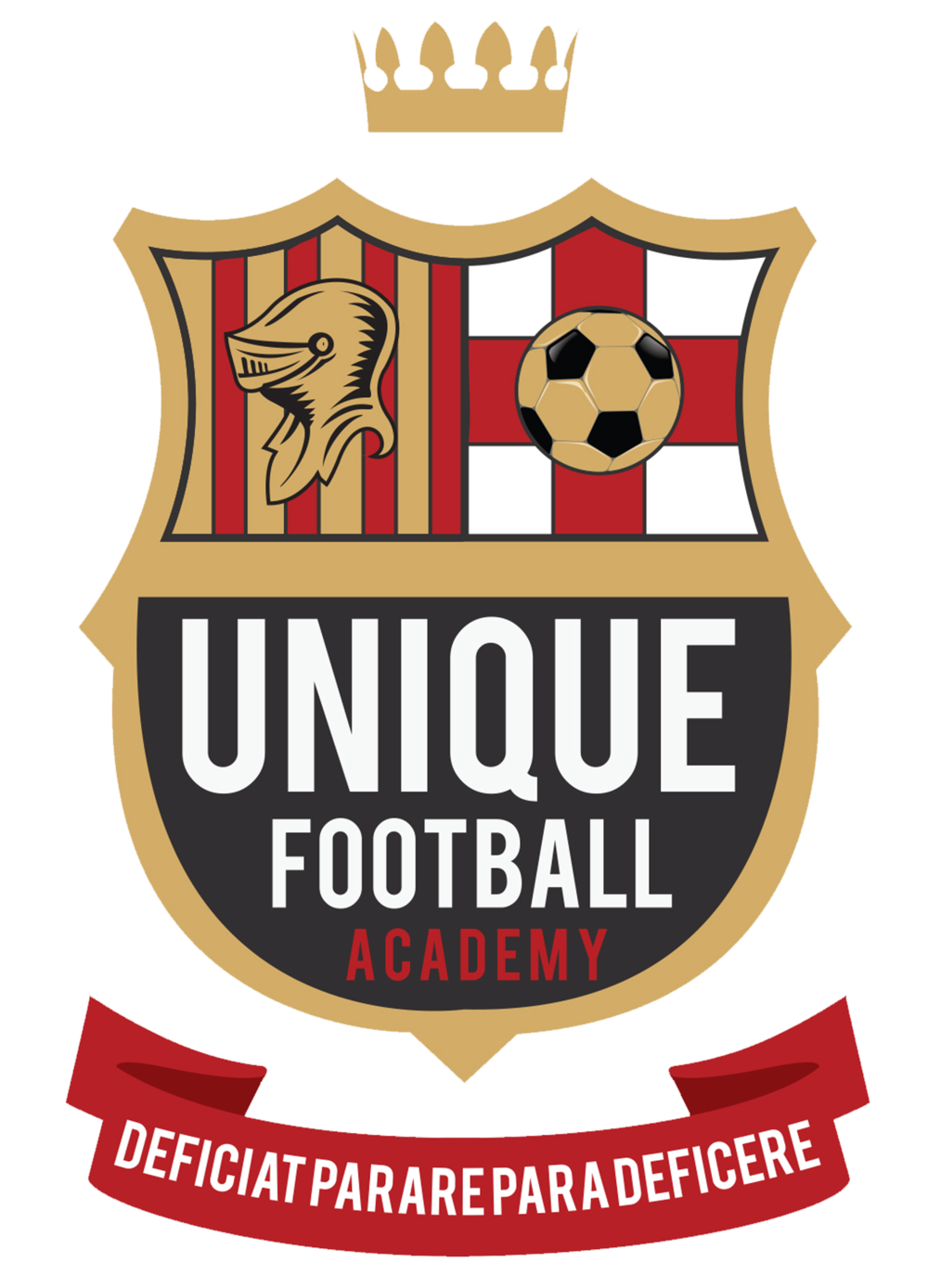 Unique Logo Transparent.png