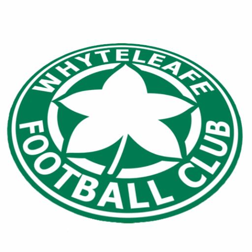 WHYTELEAFE FC LOGO.png