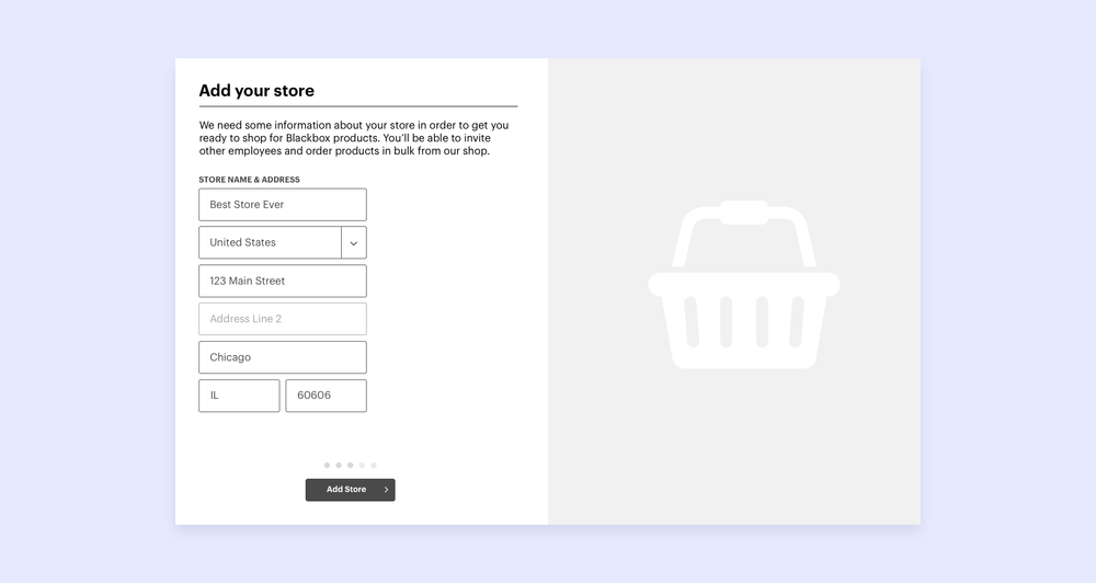 retailer-onboarding-flow_0002_Screen-3.png