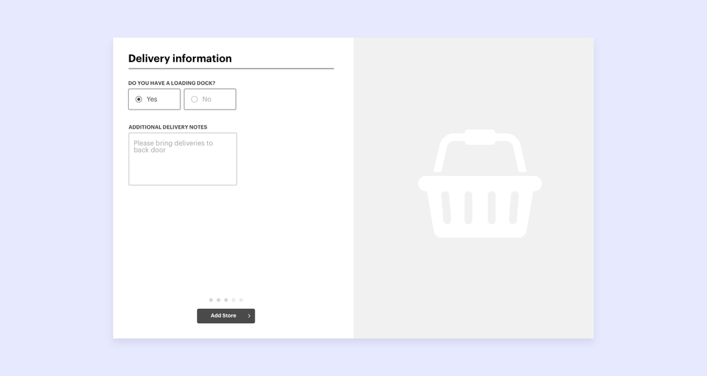 retailer-onboarding-flow_0003_Screen-4.png