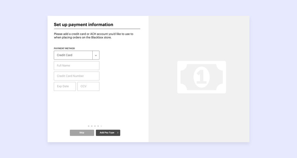retailer-onboarding-flow_0004_Screen-5.png