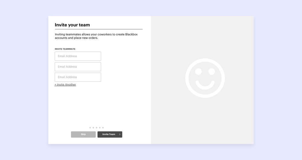 retailer-onboarding-flow_0005_Screen-6.png