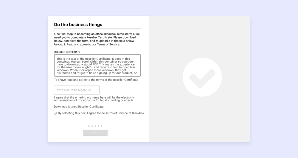 retailer-onboarding-flow_0006_Screen-7.png