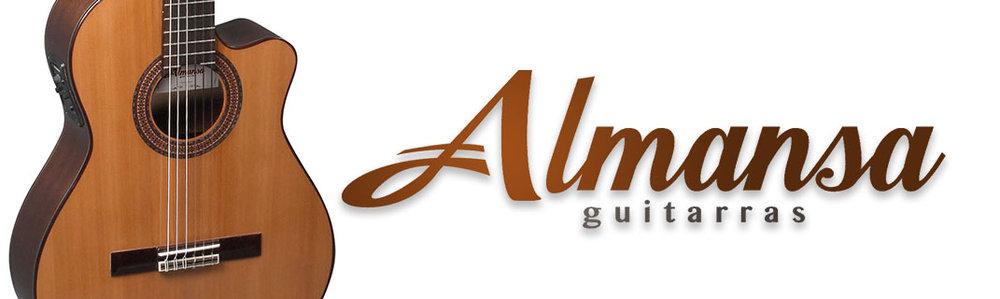 Almansa-Guitarras.jpg