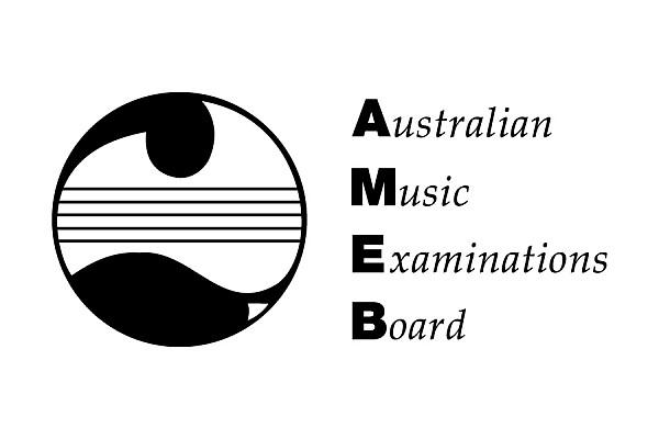 AMEB-Logo-600x400.jpg