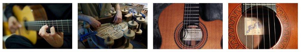 guitars-image-2.jpg