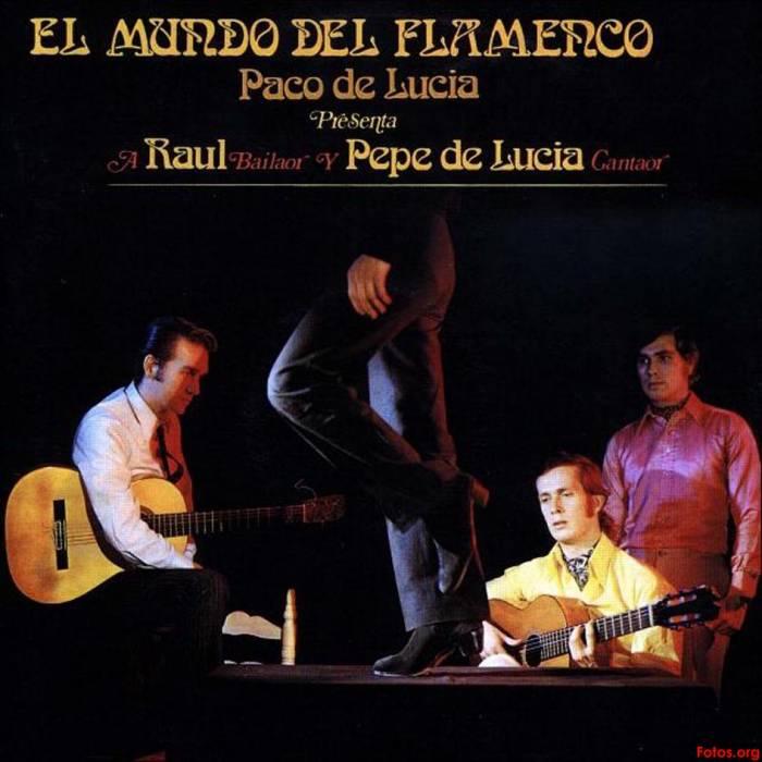 Paco-De-Lucia-El-Mundo-Del-Flamenco-Del-1996-Delantera.jpg