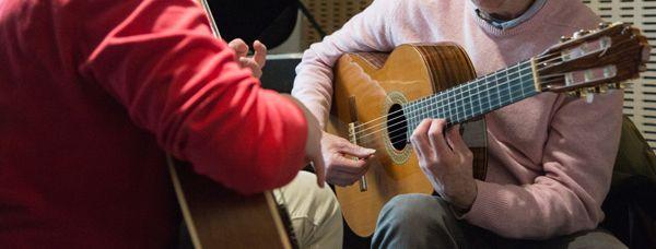 guitar-teachers-3.jpg