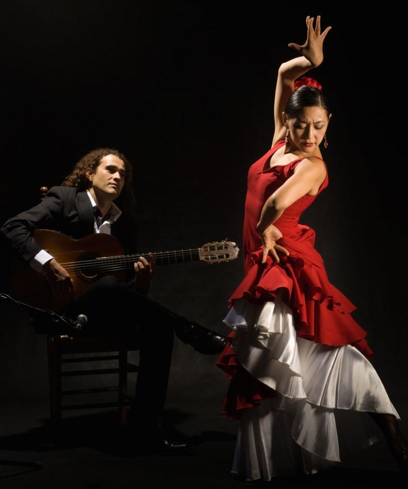 Alejandro Florez - profile-2.jpg