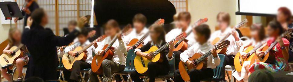 classical-ensemble-school.jpg