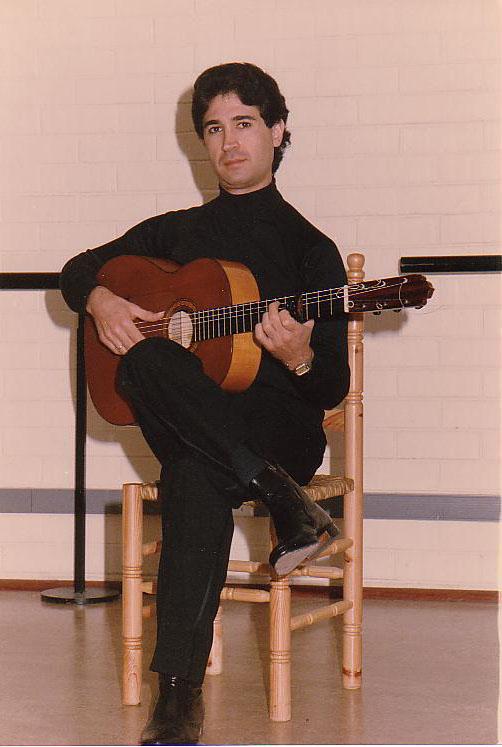 Antony'88a.JPG