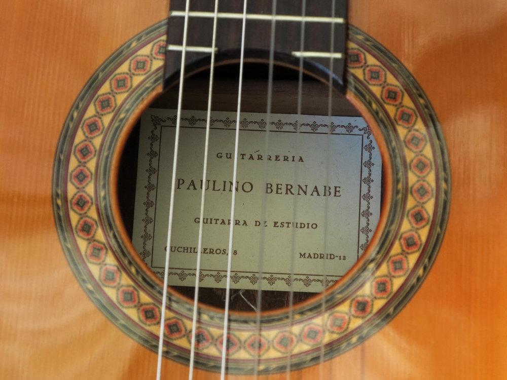 paunino-bernabe_1321-12.jpg