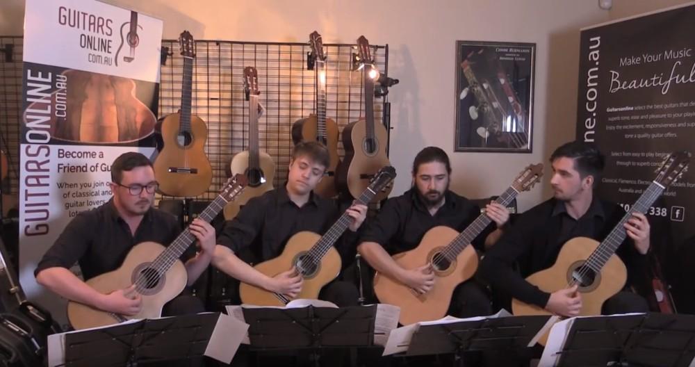 opal-quartet-youtube.jpg