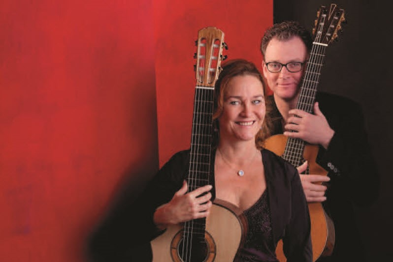 zoo-guitar-duo.jpg