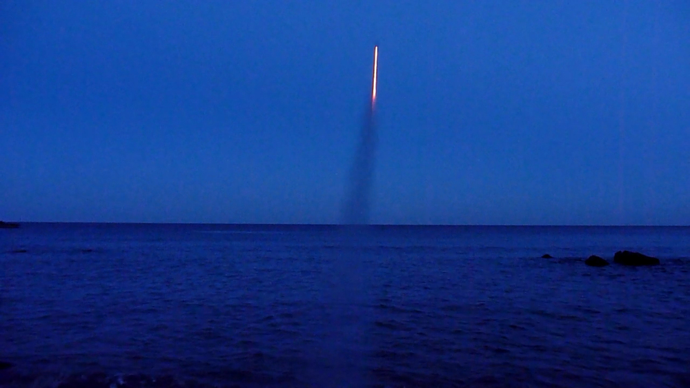 Out There rocket launch 3.jpg