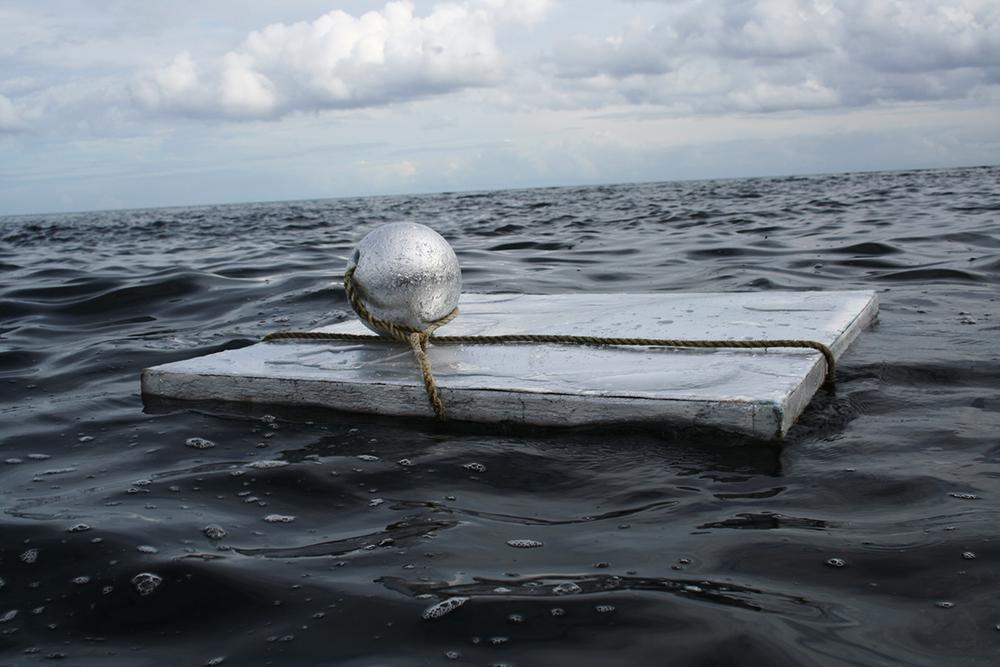 Atlantic Drift #4 full scale painting drifting.jpg