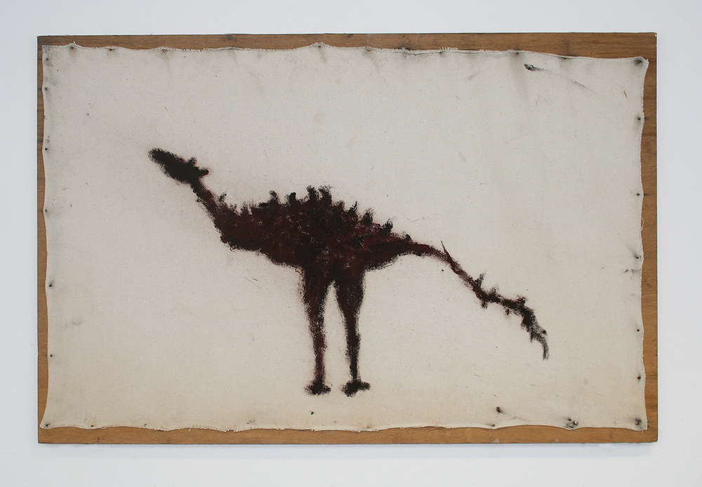 dinosaur painting full image 1.jpg