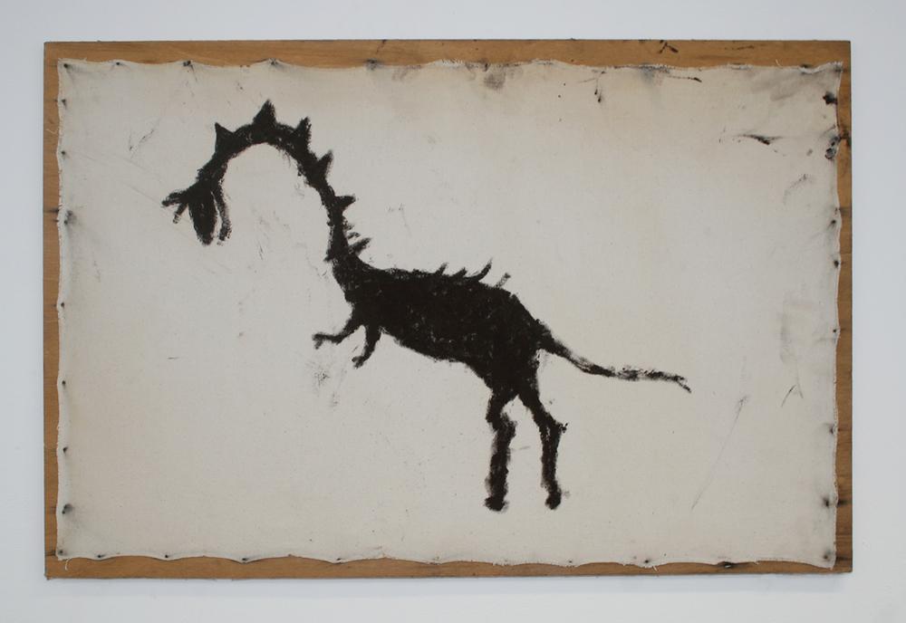 dinosaur painting full image 2.jpg