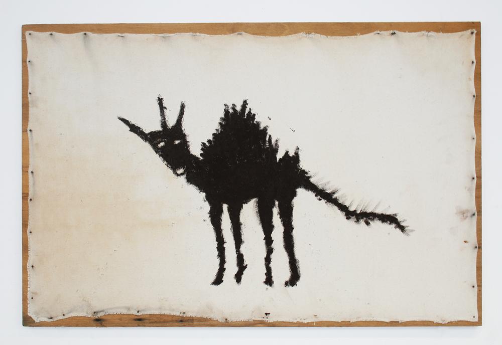 dinosaur painting full image 3.JPG