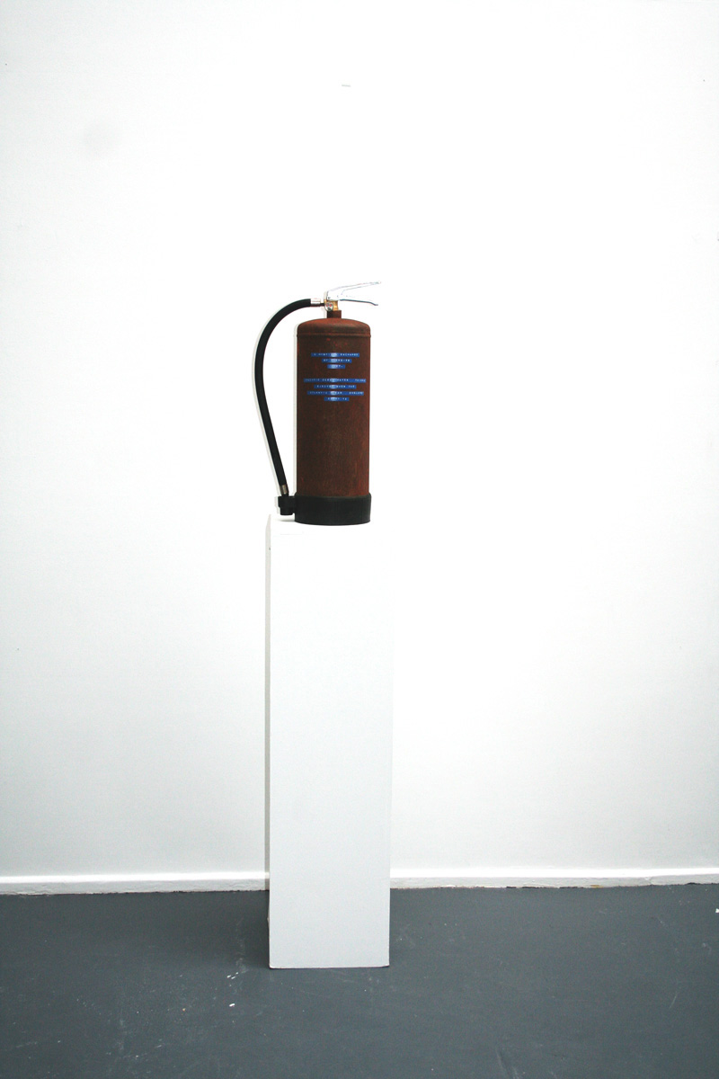 jet spray installation image 1.jpg