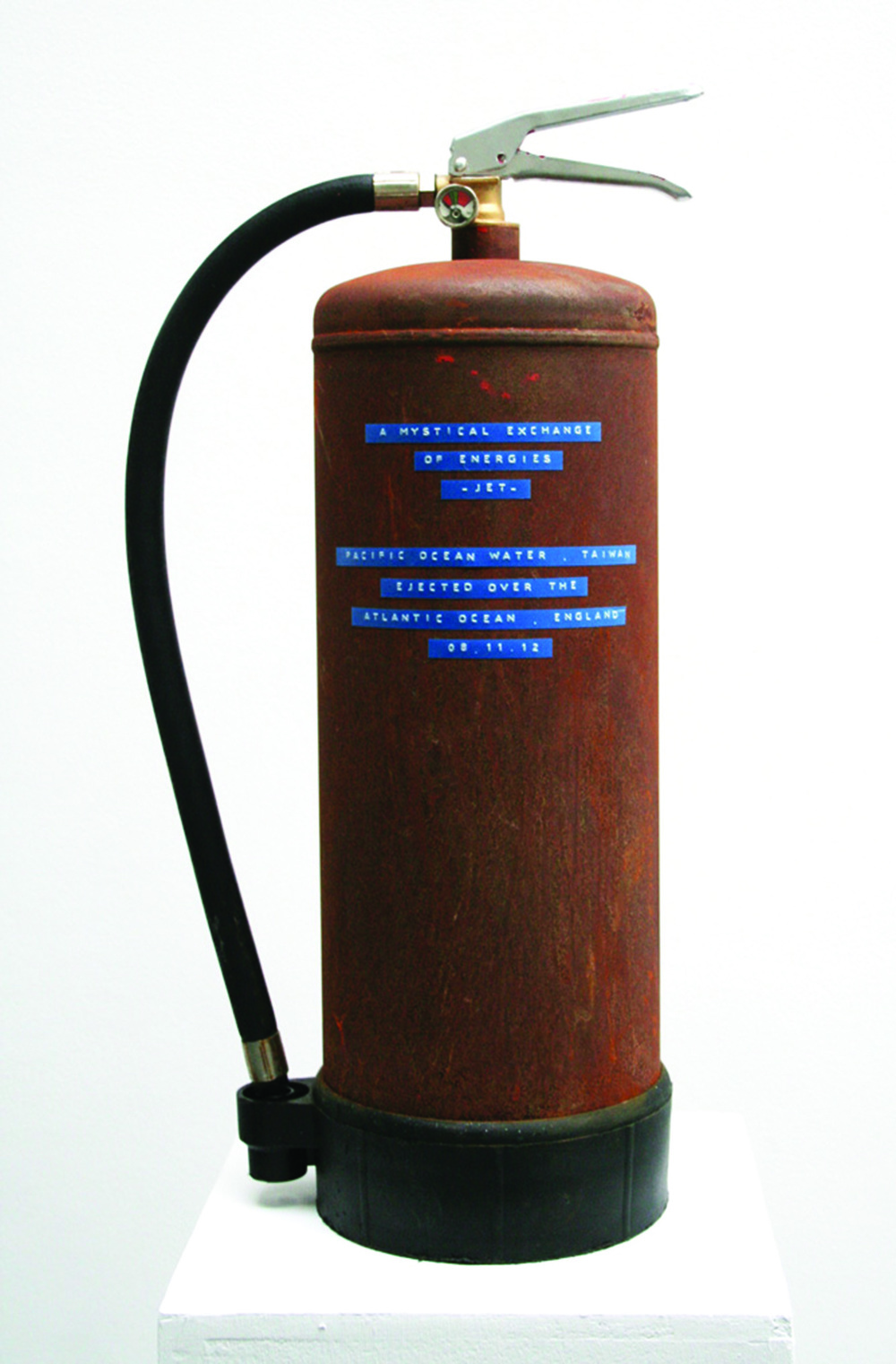 jet spray installation image 2 print.jpg
