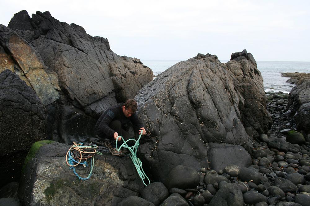 37 Meters of Ocean Memory image 3.jpg