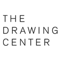 The Drawing Center_logo.jpg
