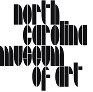 north carolina museum of art.jpg
