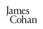 James Cohan Gallery.jpg
