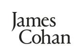 James Cohan Gallery.jpg